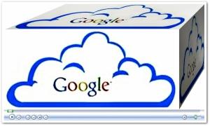 Cloud Service Music Player