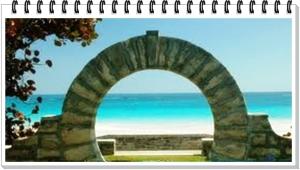 Honeymoon in Bermuda Glenn Davis Doctor G World Travel News