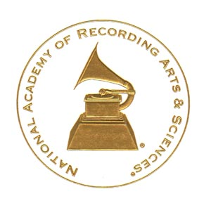 How To Win A Grammy Award by Glenn Davis Doctor G