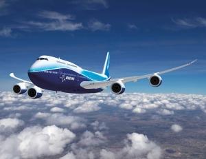 Aviation Aircraft