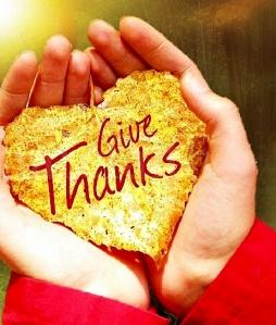 Glenn Davis Doctor G Giving Thanks