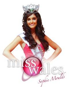 Miss Wales