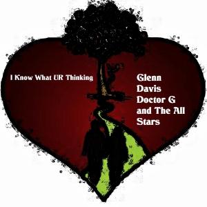 glenn davis doctor g and the all stars