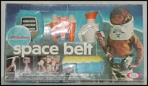 Space Belt