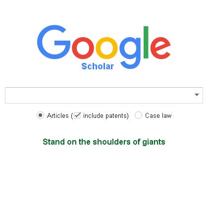 scholar.google