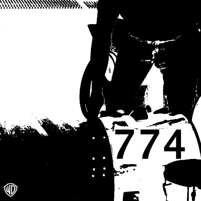 Seventy Seven Four
