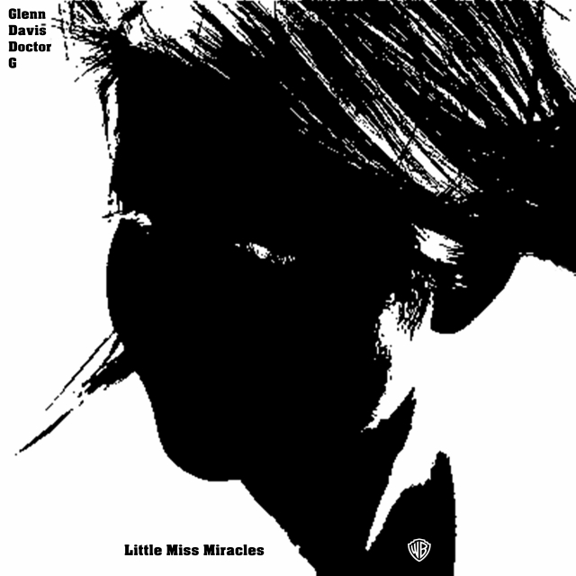 Little Miss Miracles