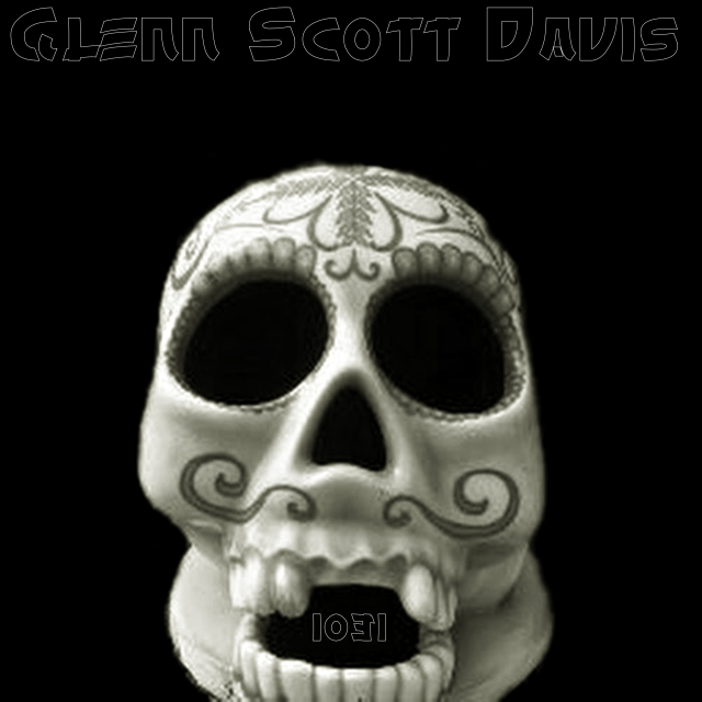 Glenn Scott Davis Ten Thirty One