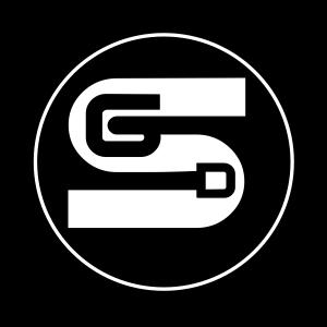 G S D