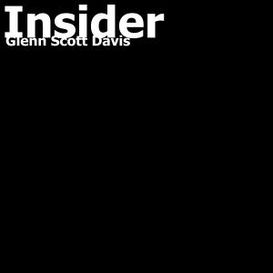 Inside Her