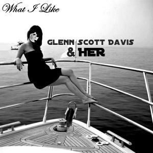 Glenn Scott Davis & Her