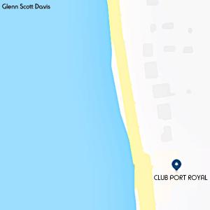Port Royal Club