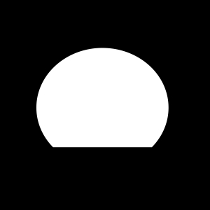 Warner Records New Logo